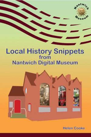 Digital Snippits Front Cover